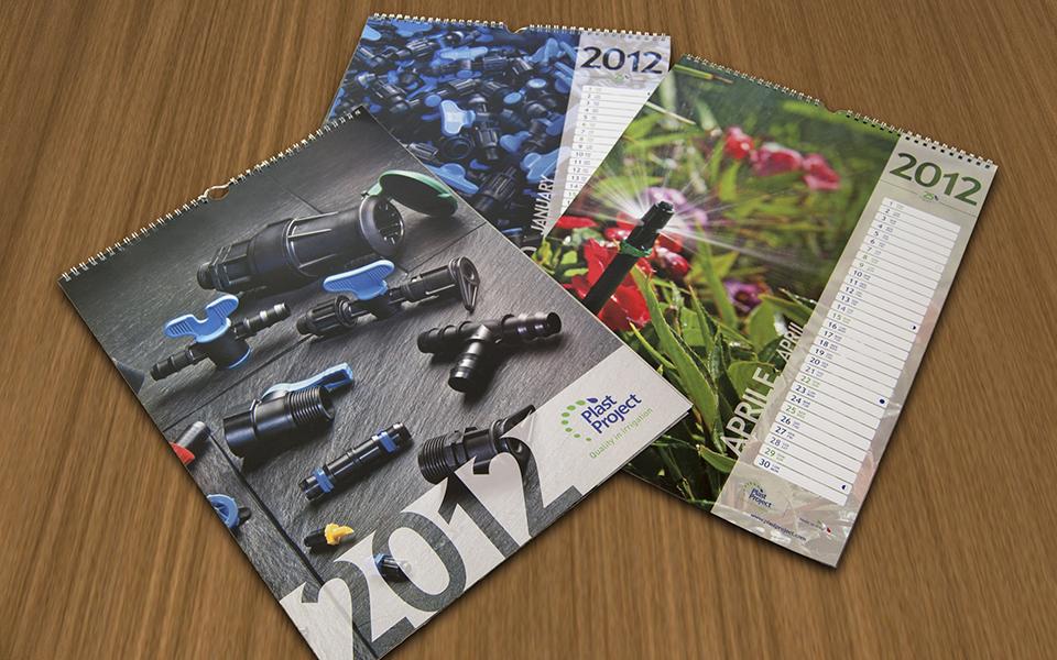 Plast_Calendario