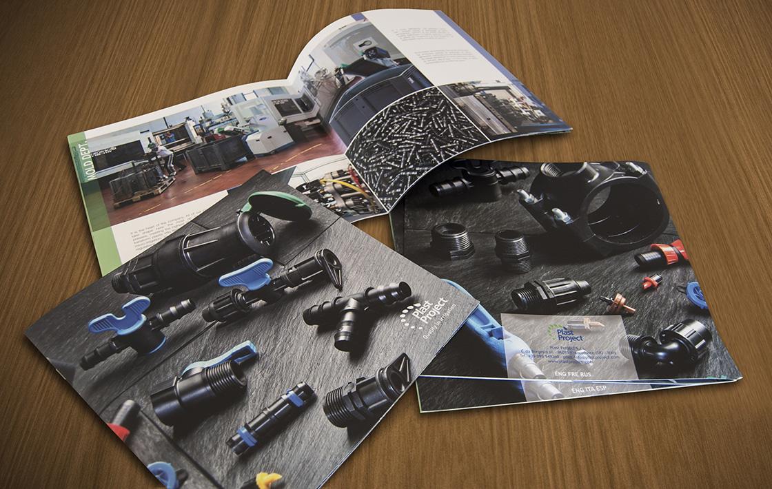 Plast_brochure