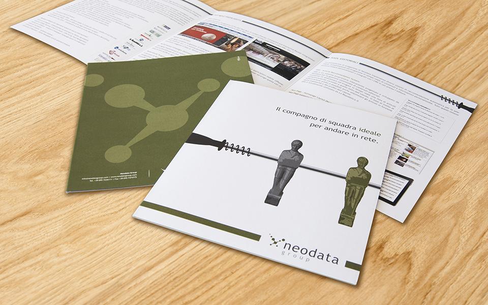 neodata_brochure